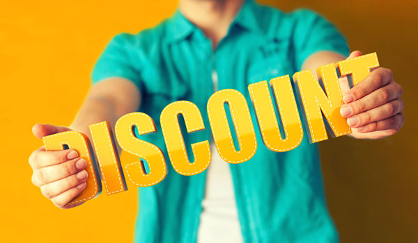 summer camp discounts can make the difference