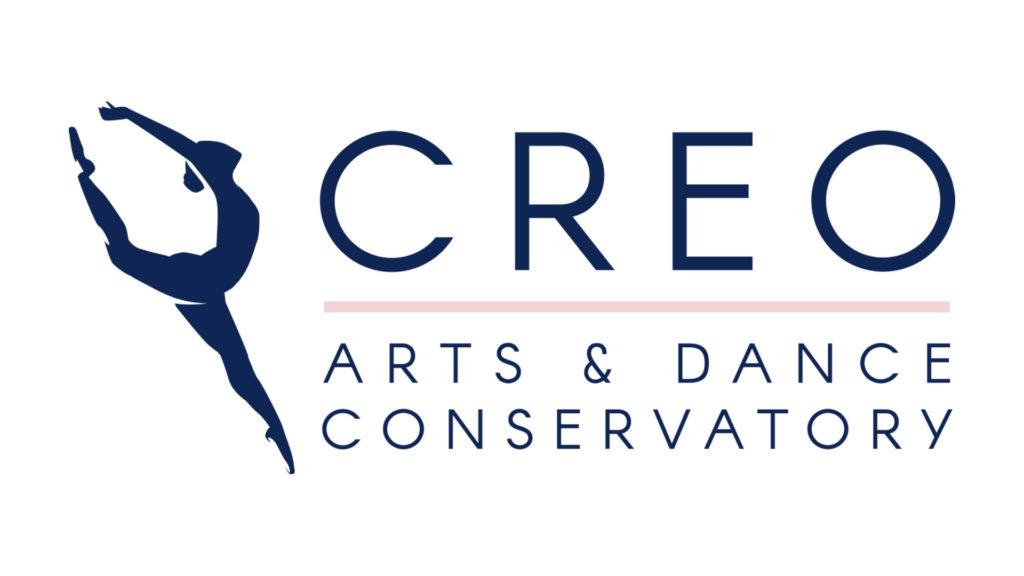 CREO-Arts-and-Dance-Logo-SummerFunMN