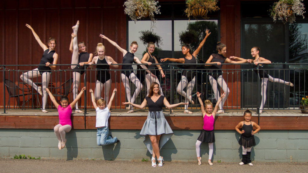 CREO-Arts-and-Dance-dance-group-SummerFunMN
