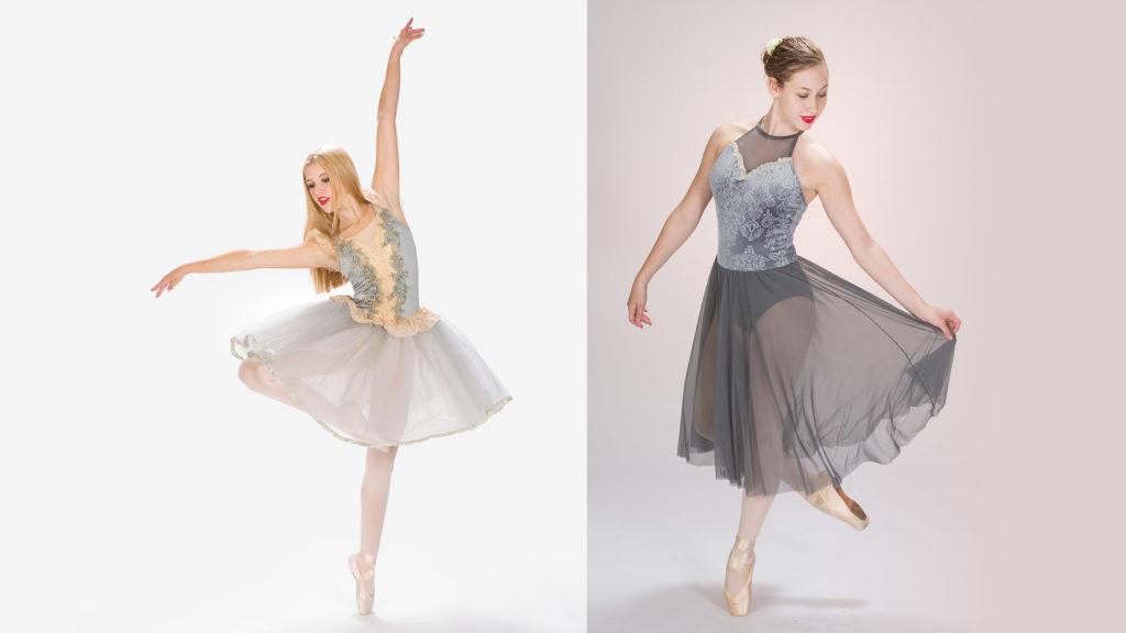 CREO-Arts-and-Dance-women-dancing-SummerFunMN