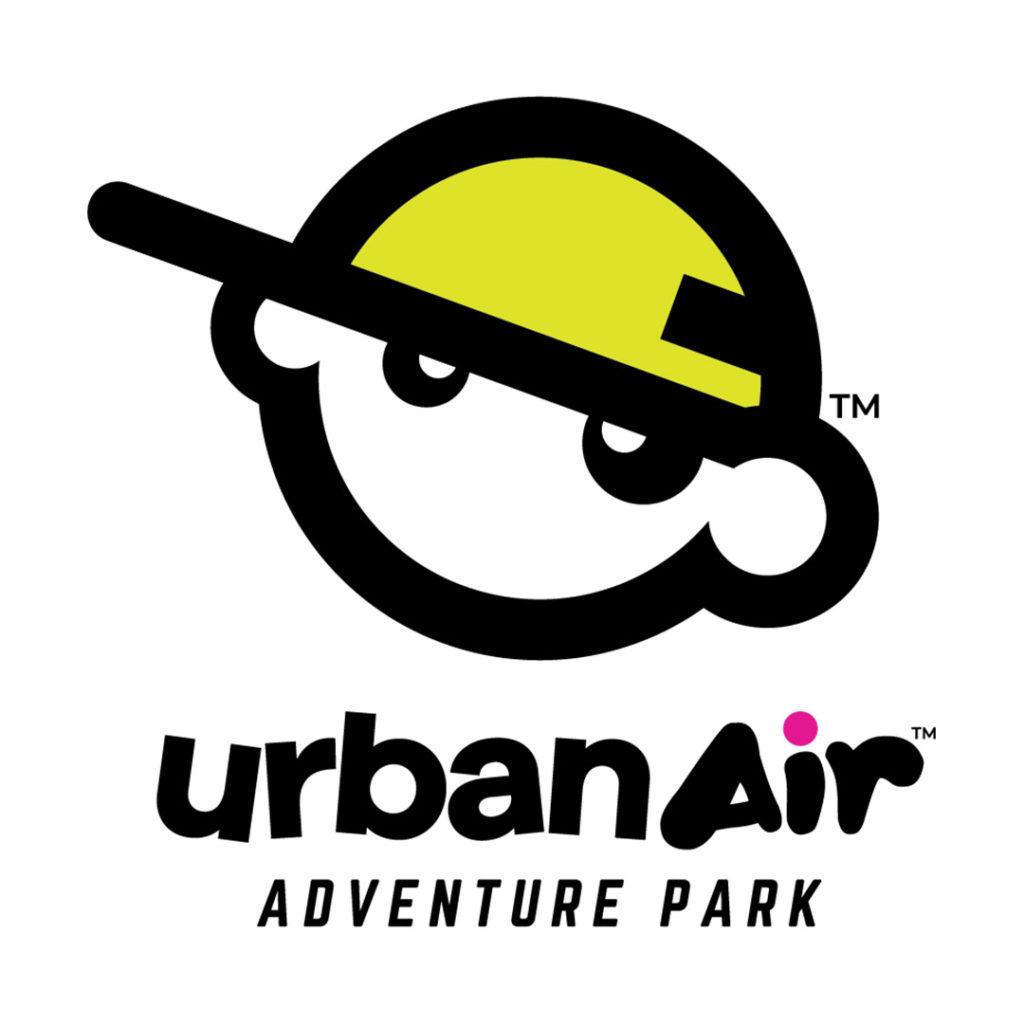 Urban-Air-Adventure-Park-Logo-Vertical-Summer-Fun-Guide